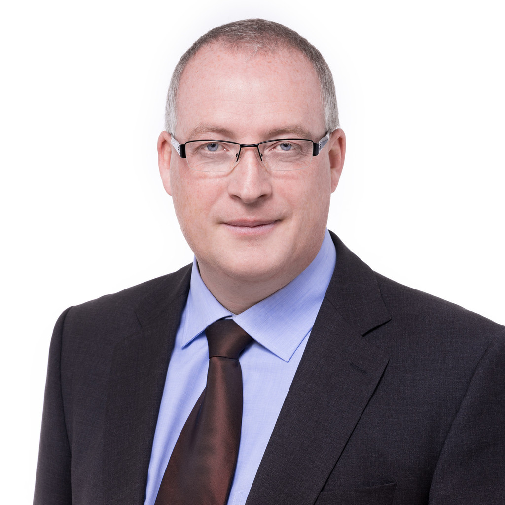 Jochen Kleh