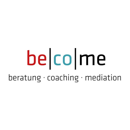 bcome logo
